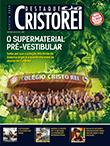 Revista Destaque Cristo Rei 2018 2ª edição