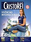 Revista Destaque Cristo Rei 1ª edição